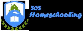SOS Homeschooling